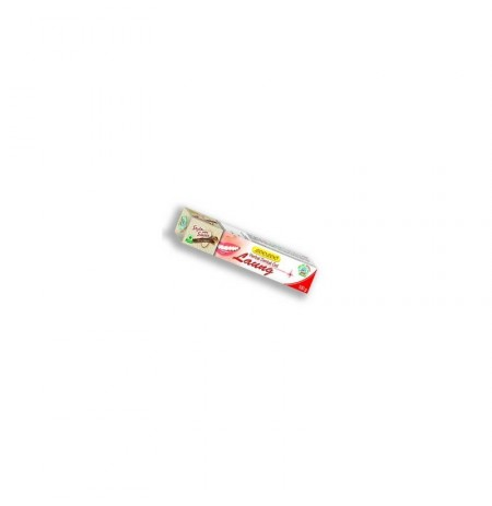 Dentifrice Herbal - Clou de girofle-100 g
