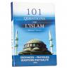 101 questions sur l'Islam