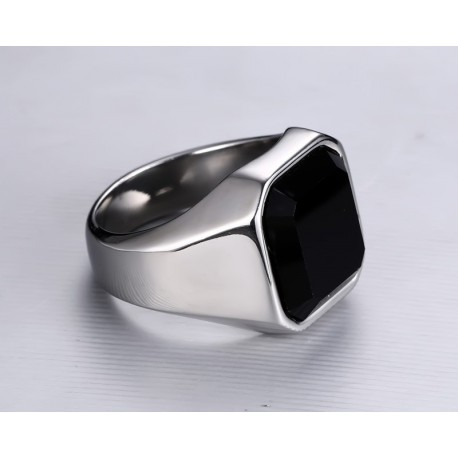 bague homme ony