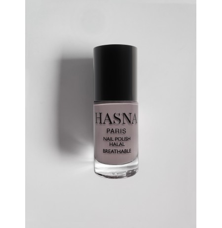 VERNIS HALAL TAUPE - 41-