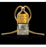 "Parfum diffuseur voiture El Nabil "" ABU DABI """