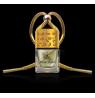 "Parfum diffuseur  voiture ""Musc Ayad"" EL Nabil – 6ml-"