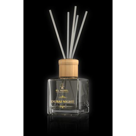 Parfum d'intérieur - Dubai Night - El Nabil