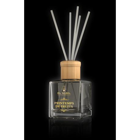 Parfum d'intérieur -PRINTEMPS DE FRUIT - El Nabil