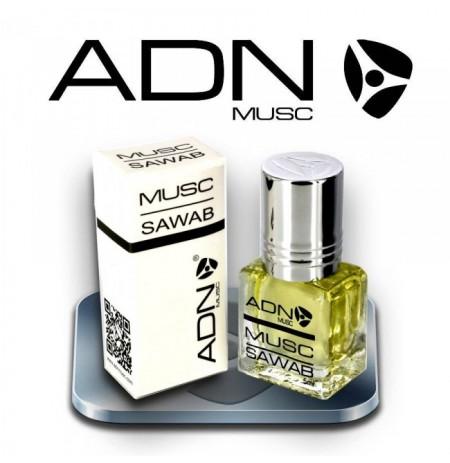 ADN PARIS - Musc Sawab
