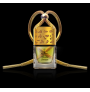 Parfum voiture - MUSC SWEET - El Nabil