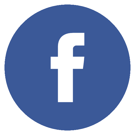 facebook_icon1.png